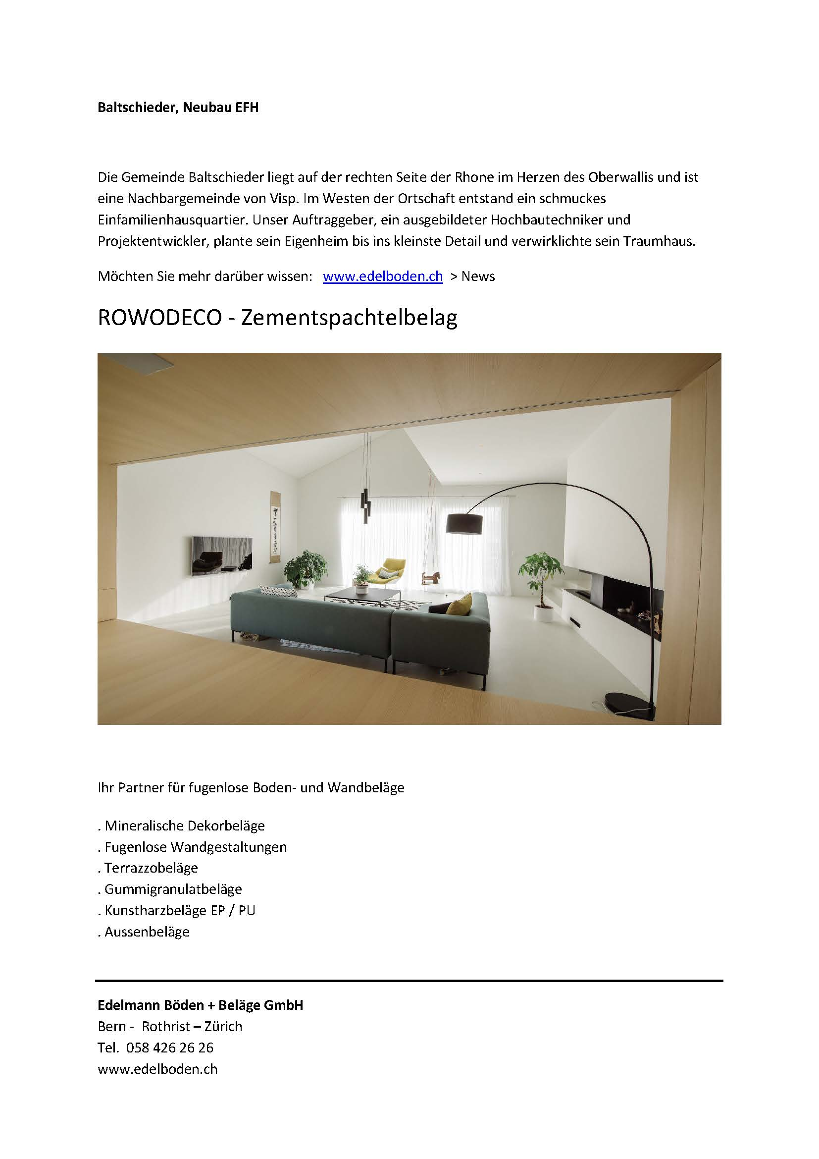 newsletter-35-baltschieder-efh.jpg